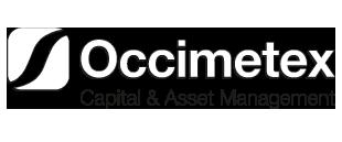 Occimetex